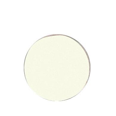 Opal eyeshadow pan