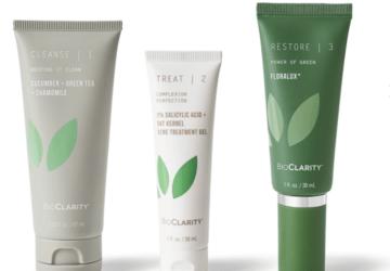 bioclarity testimonials