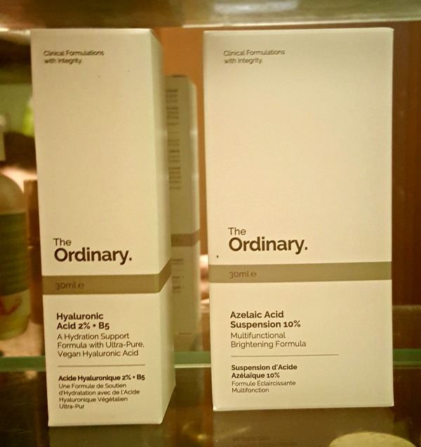 the-ordinary-boxes