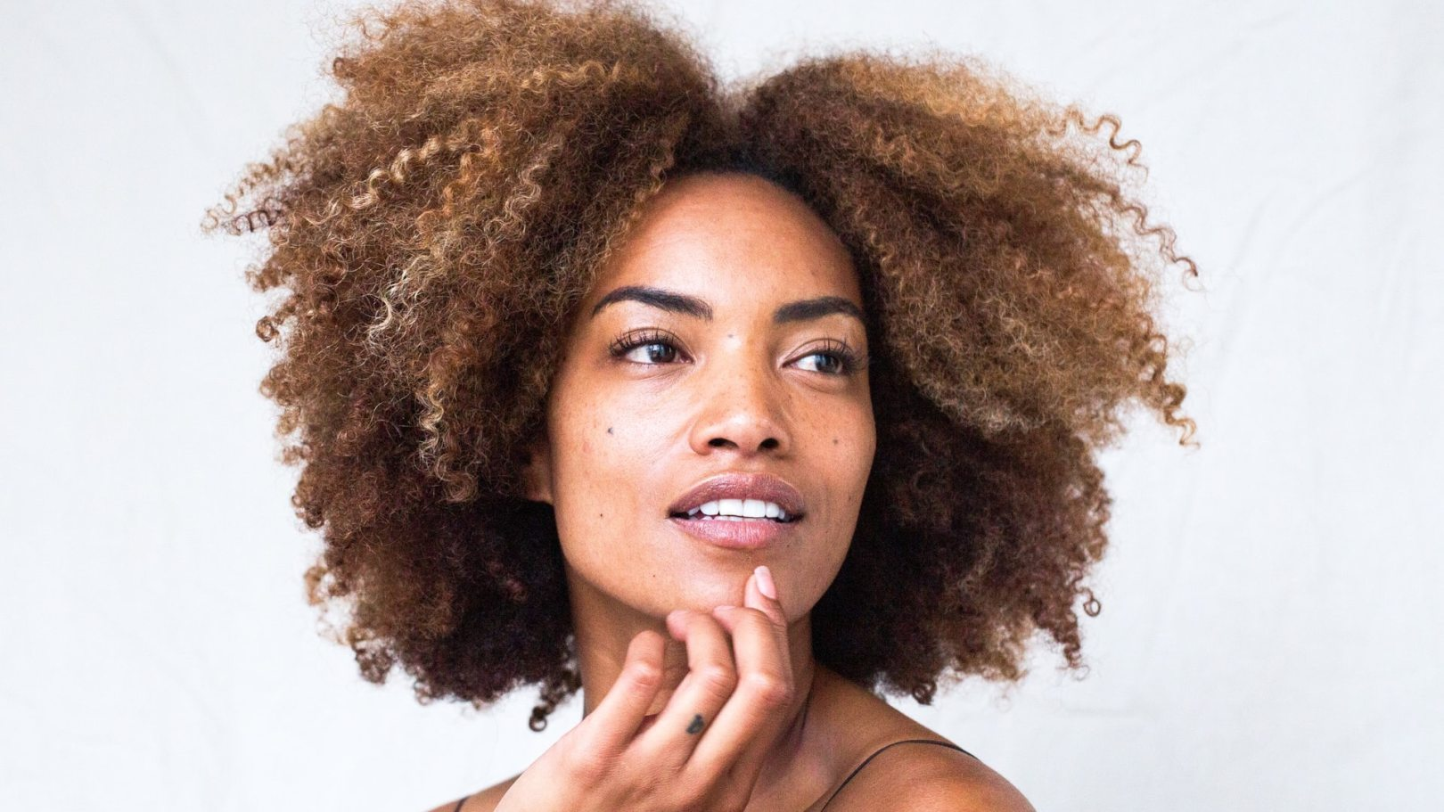 Is your skin sensitive or sensitized and how to tell the difference