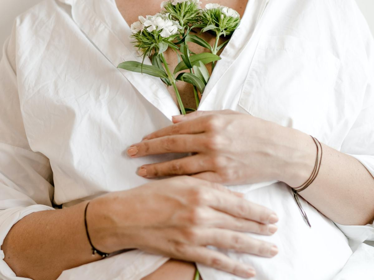 skincare ingredients to avoid during pregnancy
