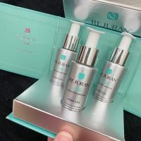 [Review] Rejuran Healer Turnover Ampoule