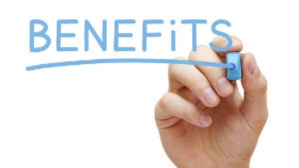 Acnezine Benefits
