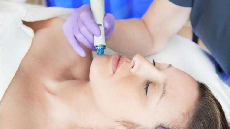 Cutting-Edge Treatments
