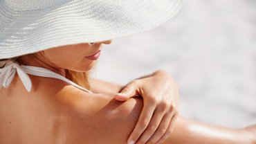 How to Prevent Skin Cancer