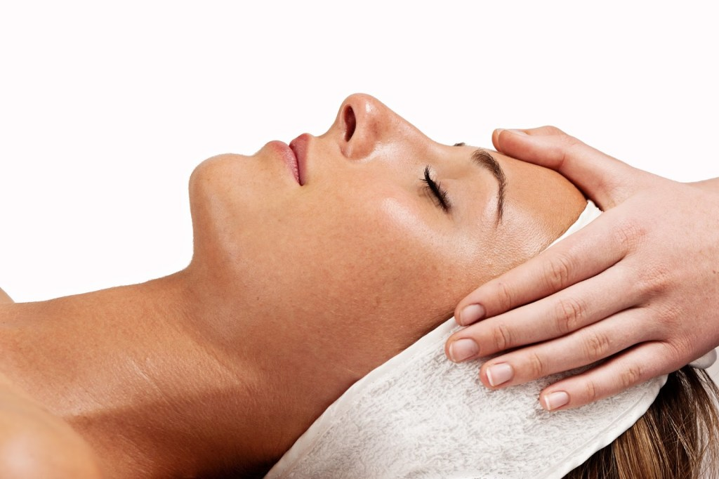 Facials aren't just a Luxury anymore