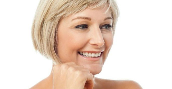 Minimize Lines and Wrinkles with BOTOX® Cosmetic