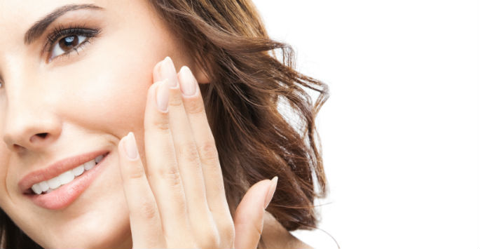 Revitalize Dull Skin with Microdermabrasion