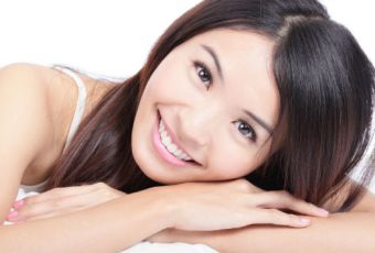 Look Your Best with Chemical Peels