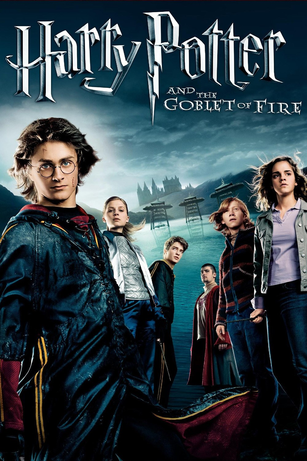 Download Harry Potter 3 Sub Indo : download, harry, potter, Download, Harry, Potter, Skinfasr