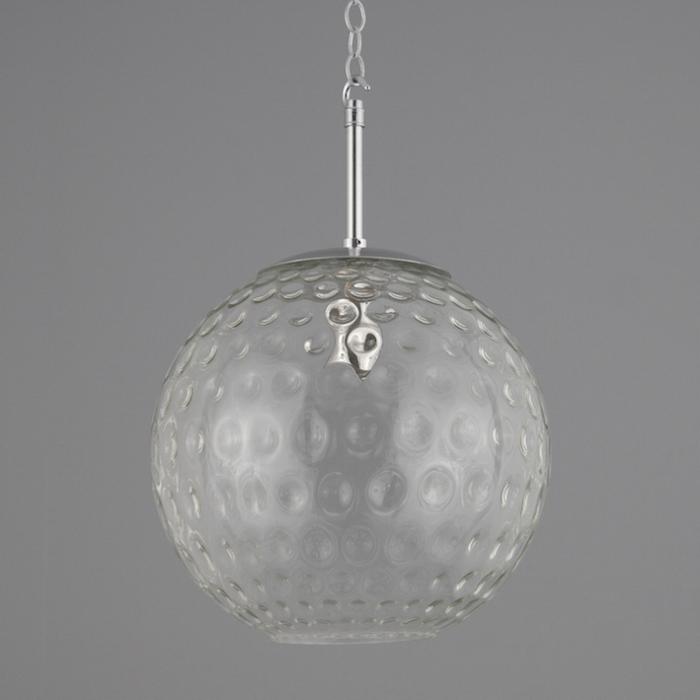 1960s Retro Pendant Lighting