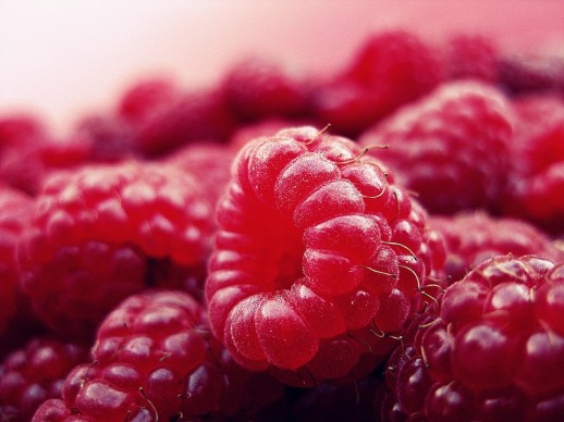 raspberry-427390_960_720