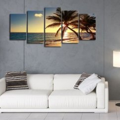 Best Wall Decor For Small Living Room Sofa And Chair Ideas 5 In 2019 Top Rated Stylish Art Homes Apartments