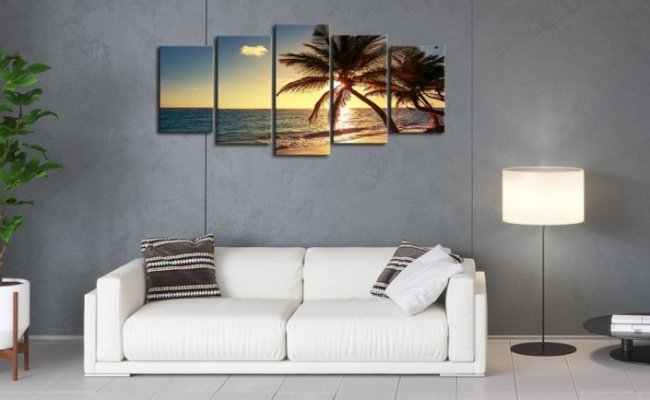 5 Best Wall Decor Ideas In 2019 Top Rated Stylish Wall
