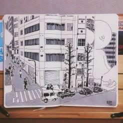 Tokyo_160405