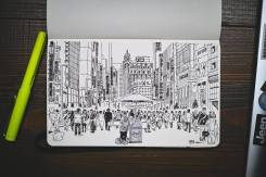 Tokyo_160509