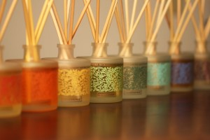 home sweet home reed diffusers