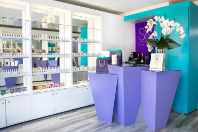 skinlounge-richmond-gel-colours