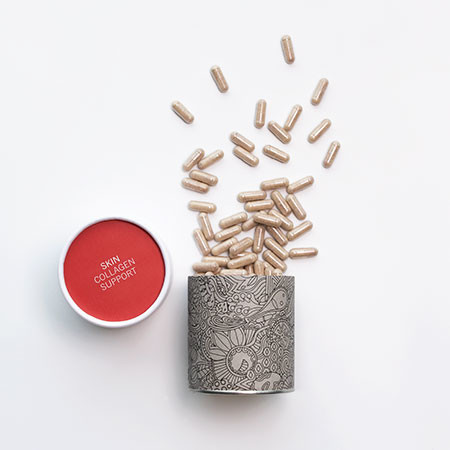 ANP-Skin-Collagen-Plus