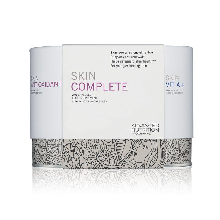 ANP-Skin-Complete-240
