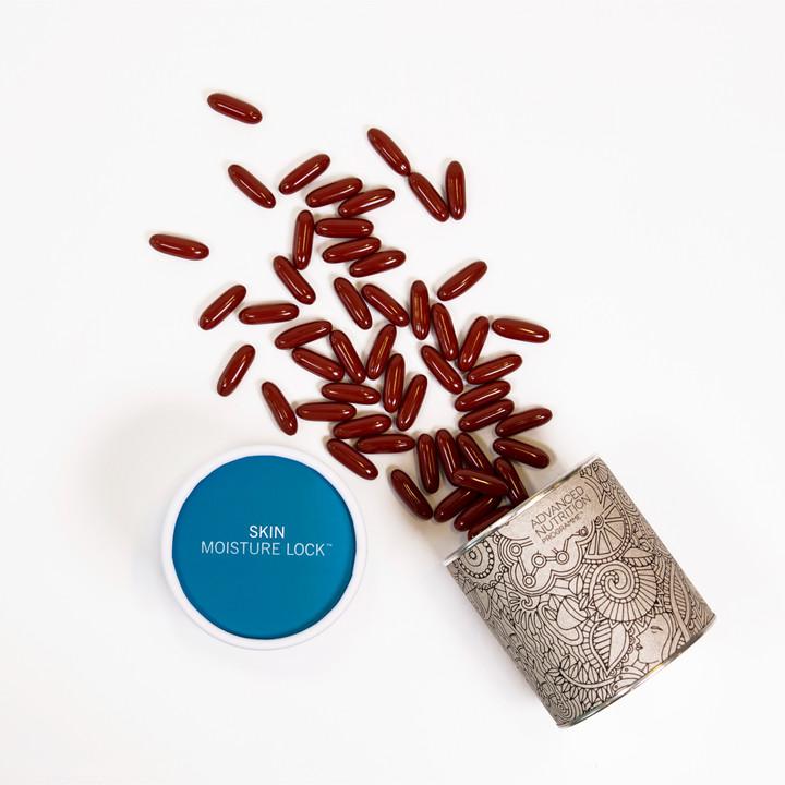 ANP-Skin-Moisture-Lock