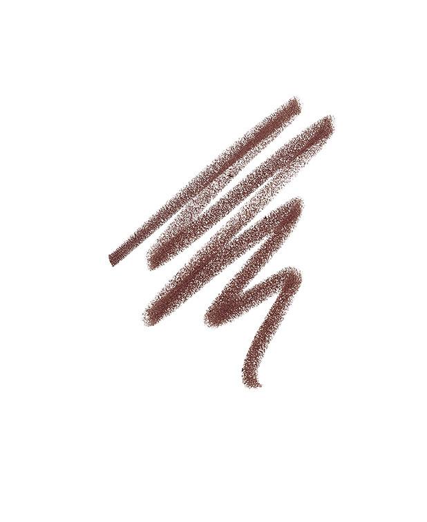 Brow Pencil Medium Brunette