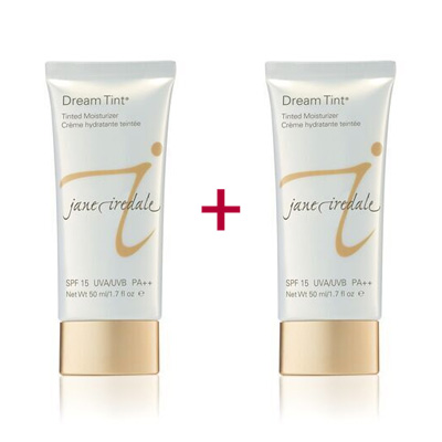 Duo-Pack-of-two-Jane-Iredale-Dream-Tints