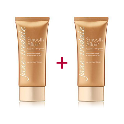 Duo-Pack-of-two-Jane-Iredale-Smooth-Affair