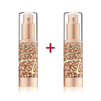 Duo-pack-of-two-Jane-Iredale-Liquid-Minerals