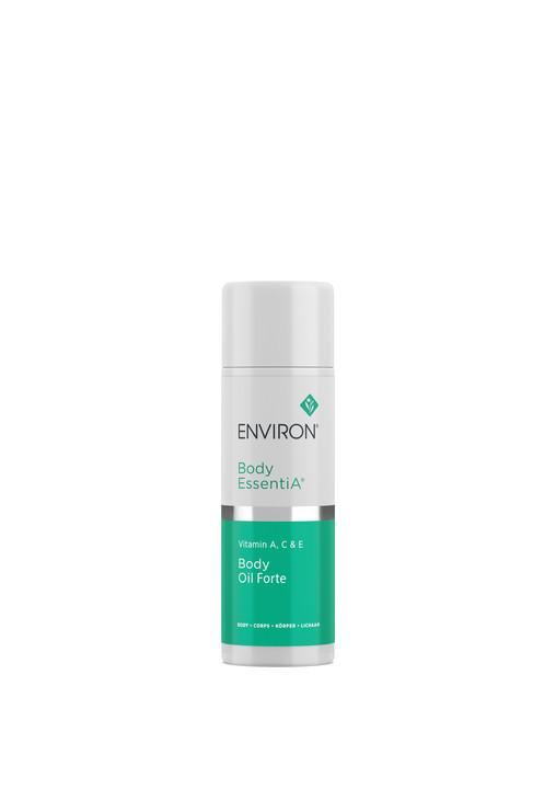 Environ-Body-Oil-Forte