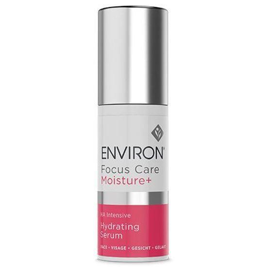 Environ Focus Hydrating Serum