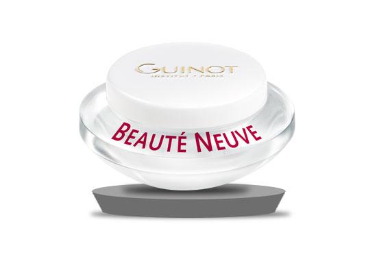 Guinot-Beaute-Neuve