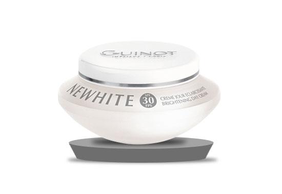 Guinot-Brightening-Day-Cream-SPF30