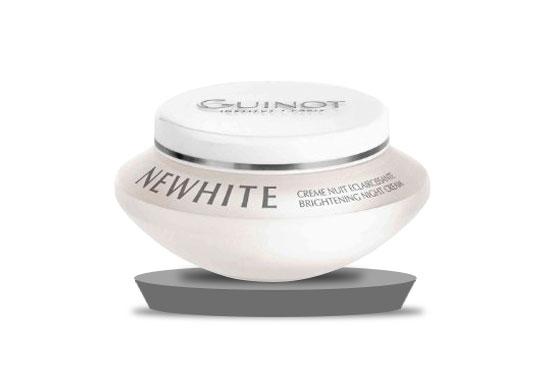 Guinot-Brightening-Night-Cream-
