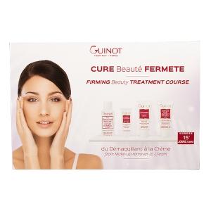 Guinot-Firming-kit
