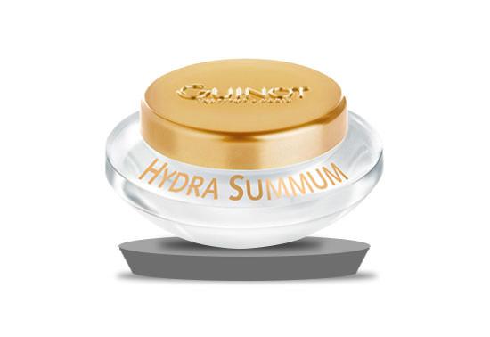 Guinot-Hydra-Summum-Moisturiser