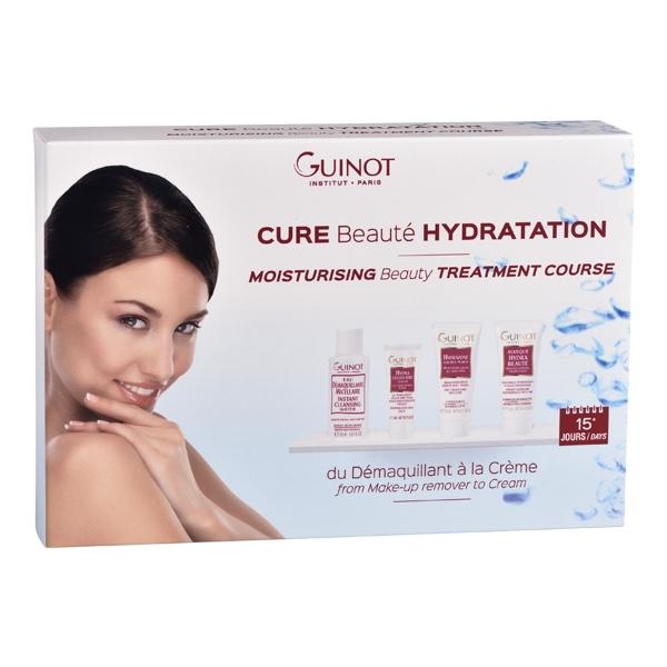 guinot-hydration-kit