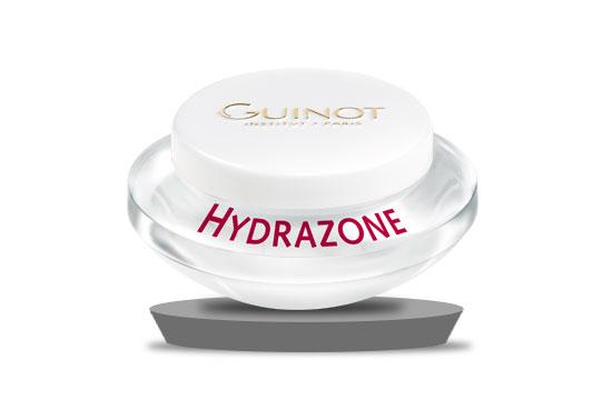 Guinot-Hydrazone