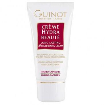 Guinot-Long-Lasting-Moisturising-Cream-Creme-Hydra-Beaute-lg-365x365