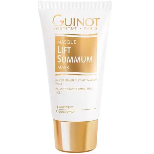 Guinot-Masque-Lift-Summum