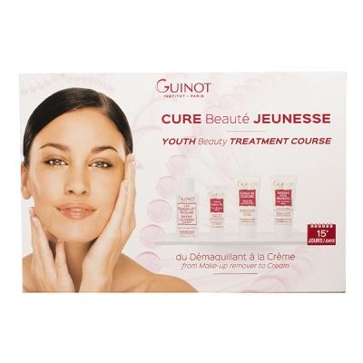 Guinot-Mature-Skin-Kit