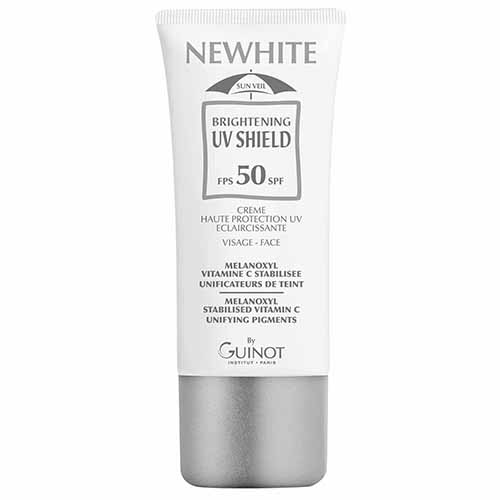 Guinot-Newhite-Brightening-UV-Shield-SPF-50-lg