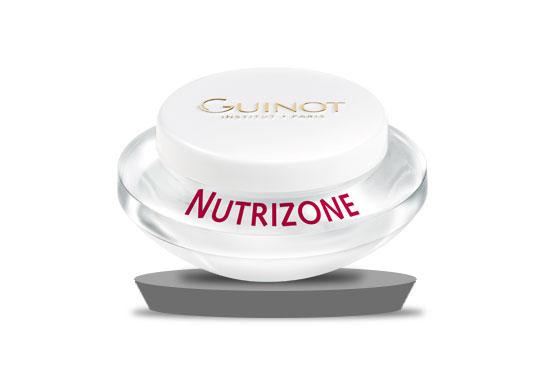 Guinot-Nutrizone-2018