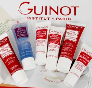 Guinot-Sample-Service-MoisturisersN-lg