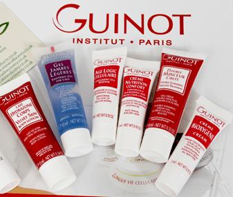 Guinot-Sample-Service--MoisturisersN-lg