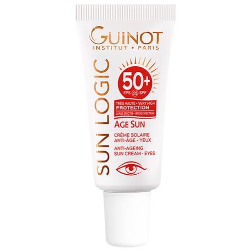 Guinot-Sun-Logic-Age-Sun-Yeux-Eyes-SPF-50-2