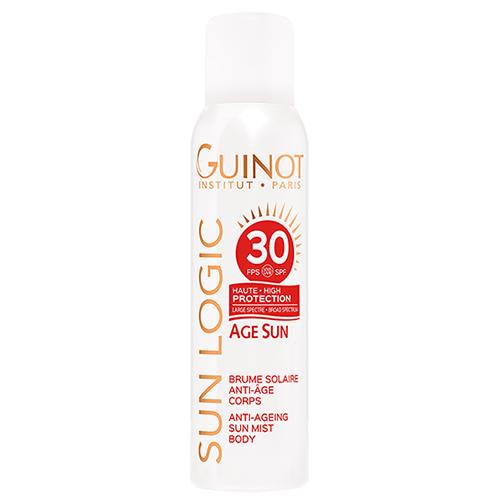 Guinot-Sun-Logic-Body-Mist-SPF-30-2