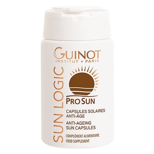 Guinot-Sun-Logic-Sun-Capsules-2