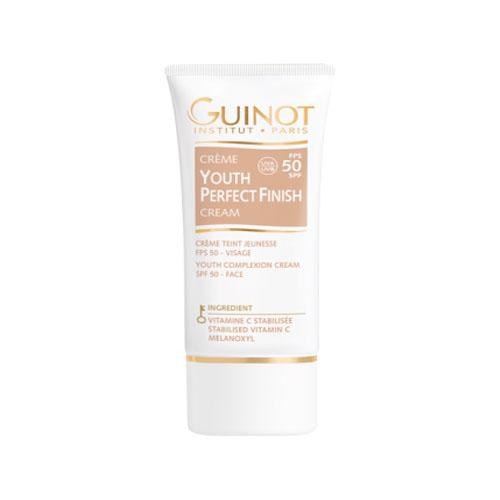 Guinot-youth-Perfect-Finish-Cream