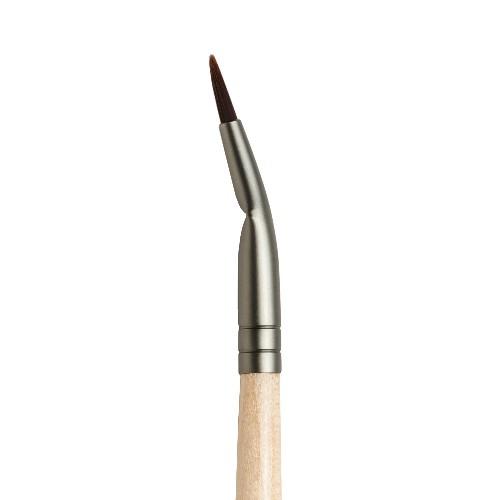 Jane-Iredale-Angle-Eyeliner-Brusg-lg